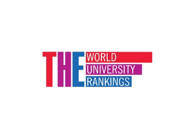 EU in Bratislava for the first time in THE World University Rankings