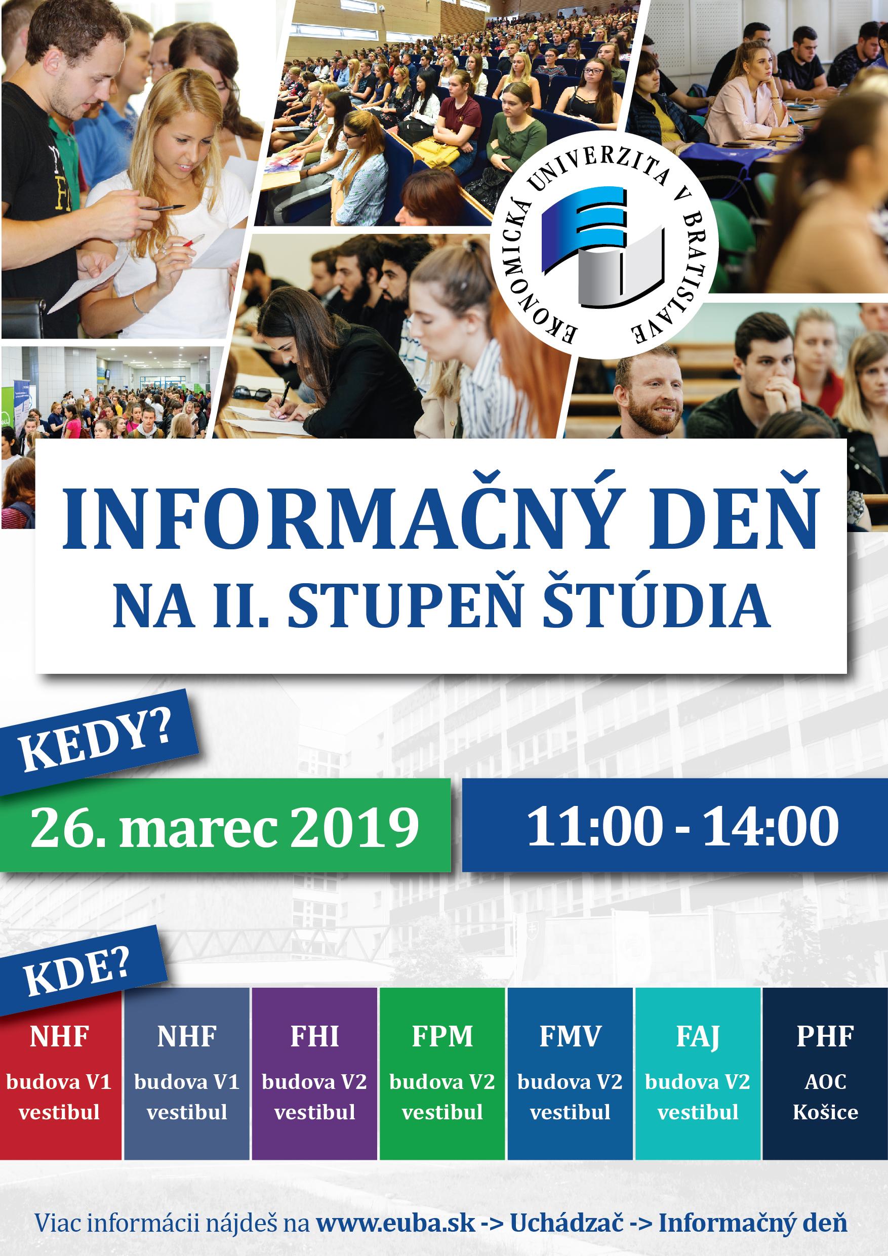 infoden 2019 2stupen poster