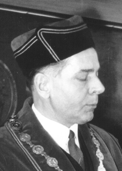 Jozef Rosa